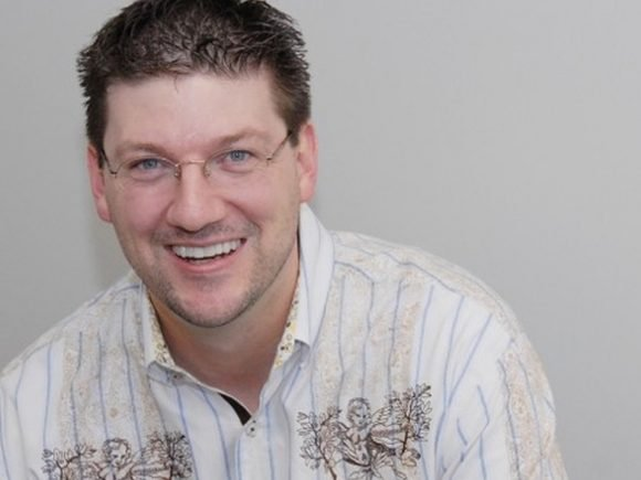 "Randy Pitchford wants to crack down on ""evil"" PSN terrorists - 2011-05-16 18:40:53"