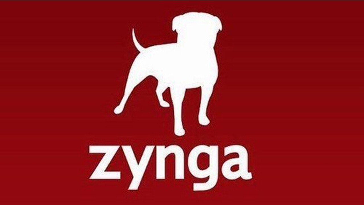 Report: Zynga plans to file IPO within a week - 2011-05-25 19:59:32