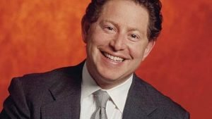 Bobby Kotick predicts console price cuts - 2011-05-10 16:22:03