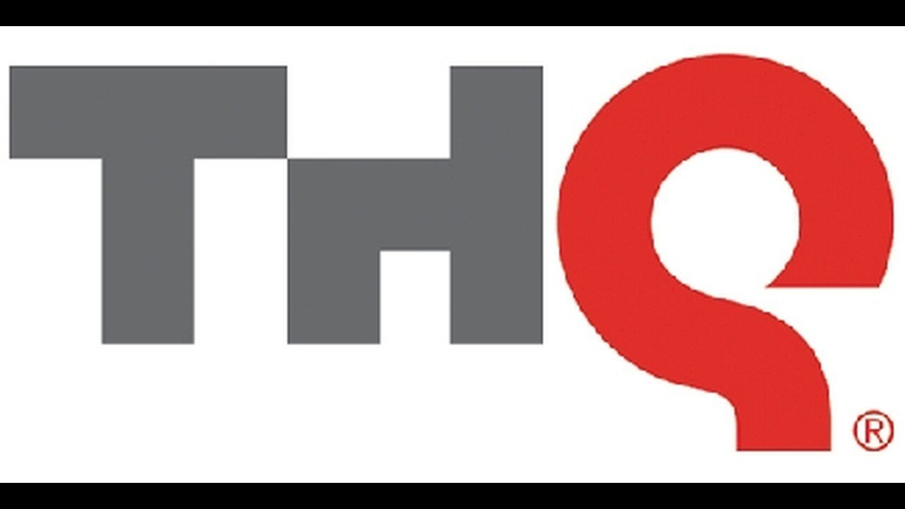 THQ loses $136M in fiscal 2011 - 2011-05-04 19:02:51