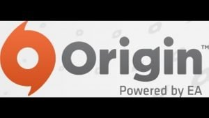 EA launches download service Origin
