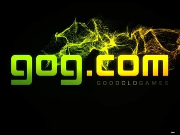 Good Old Games signs agreement with EA - 2011-06-03 07:29:27