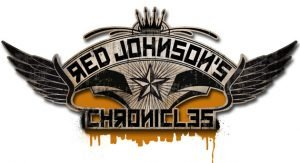 Red Johnson's Chronicles Review