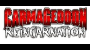 Stainless games announces Carmageddon: Reincarnation - 2011-06-01 15:44:03