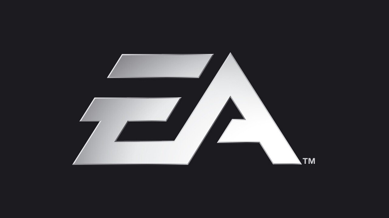 E3 Day One: The Electronic Arts Press Conference - 2011-06-06 21:04:04