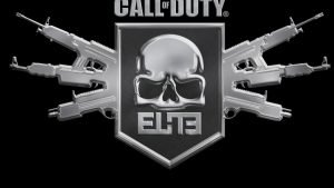 Activision planning exclusive web series for Call of Duty: Elite subscribers