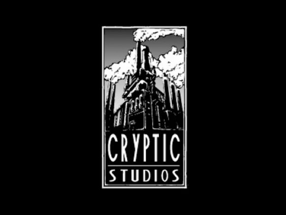 Cryptic Studios entering a Perfect World - 2011-06-01 07:02:03