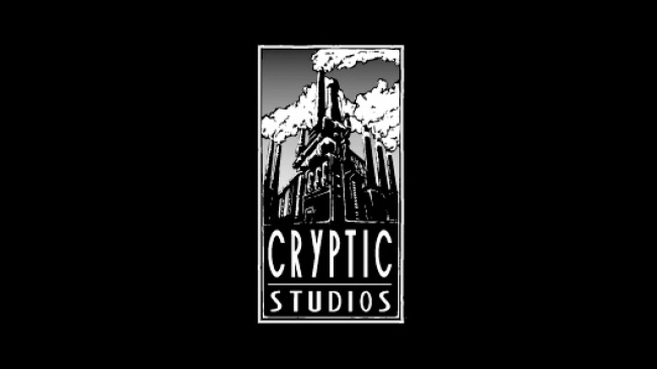 Cryptic Studios entering a Perfect World