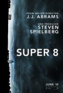 Super 8 (Movie) Review