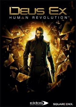 Deus Ex: Human Revolution (PS3) Review