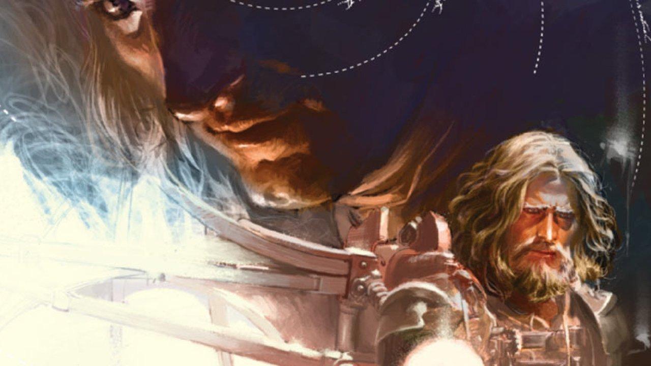 S.H.I.E.L.D. #2 Review 3