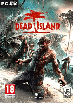 Dead Island (PS3) Review 2