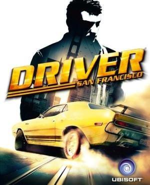 Driver: San Francisco (XBOX 360) Review