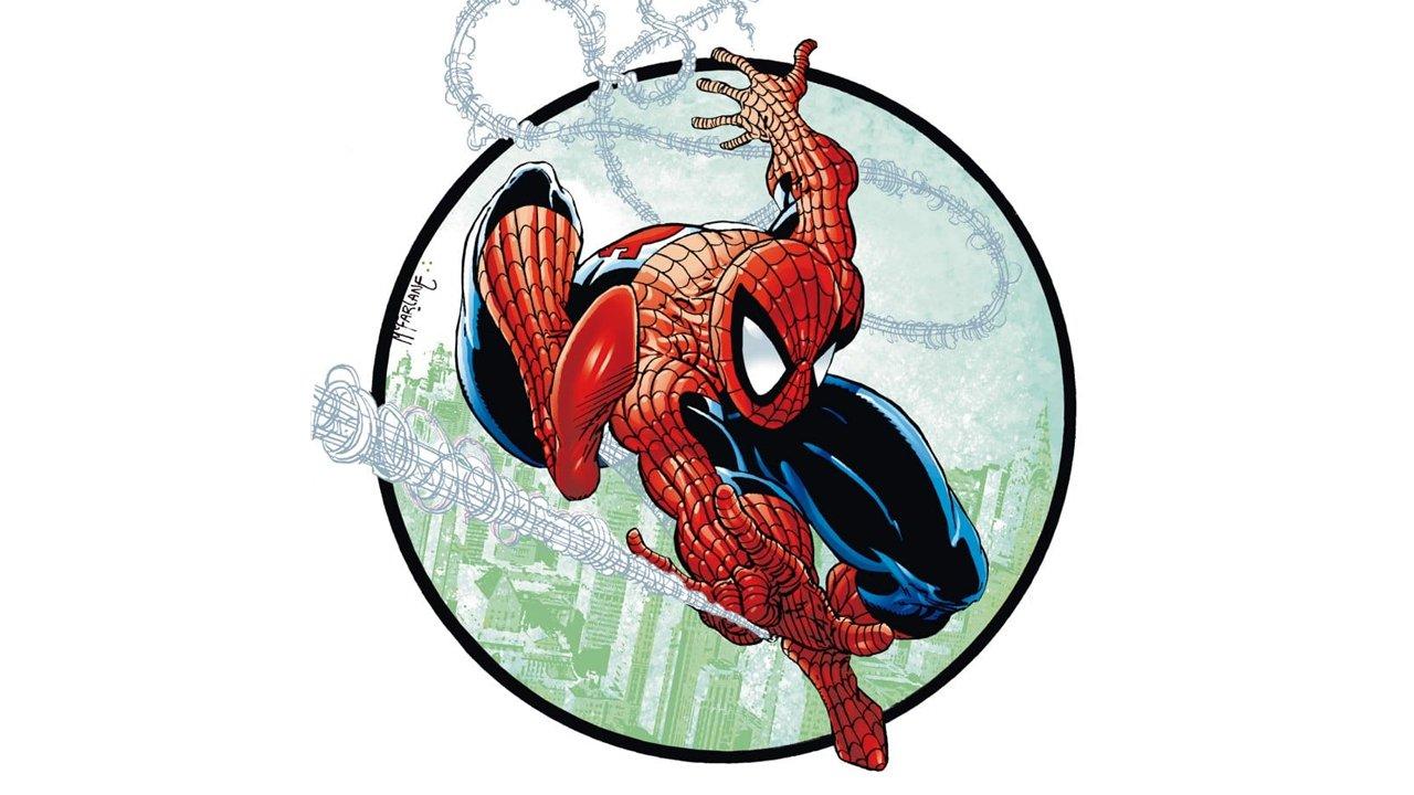 Amazing Spider-Man by David Michelinie & Todd McFarlane Omnibus Review 3