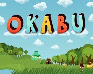 Okabu (PS3) Review