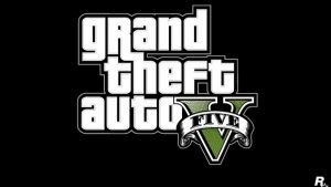 GTA V Trailer Debut: A Discussion - 2011-11-22 04:24:03