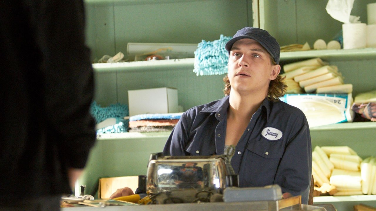 Jason Mewes Interview - 2011-11-07 15:08:55