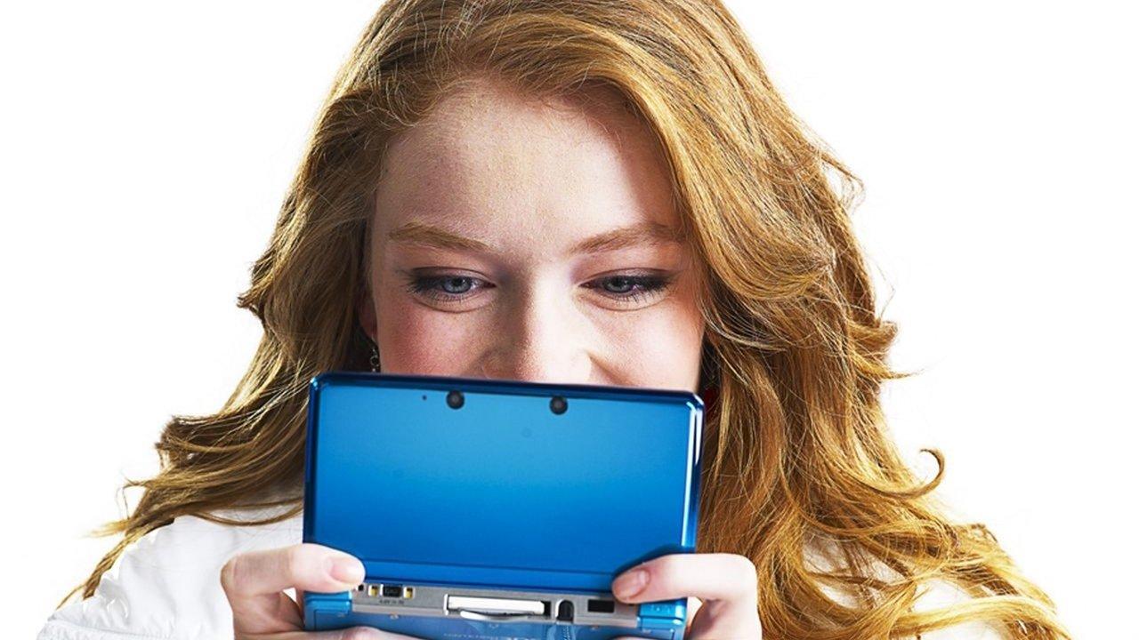 Why Nintendo's 3DS eShop Is Their Best Online Effort Yet