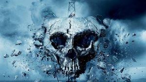 Final Destination 5 (Movie) Review