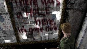 The Horror! The Horror! - 2011-11-07 20:28:53