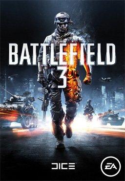 Battlefield 3 (PC) Review 2