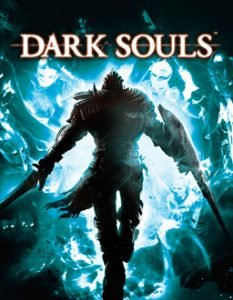 Dark Souls (PS3) Review