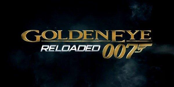 GoldenEye 007: Reloaded (PS3) Review 2