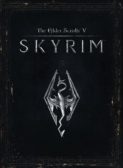 The Elder Scrolls: Skyrim (PS3) Review