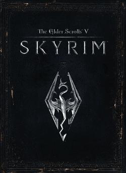 The Elder Scrolls: Skyrim (PS3) Review 2
