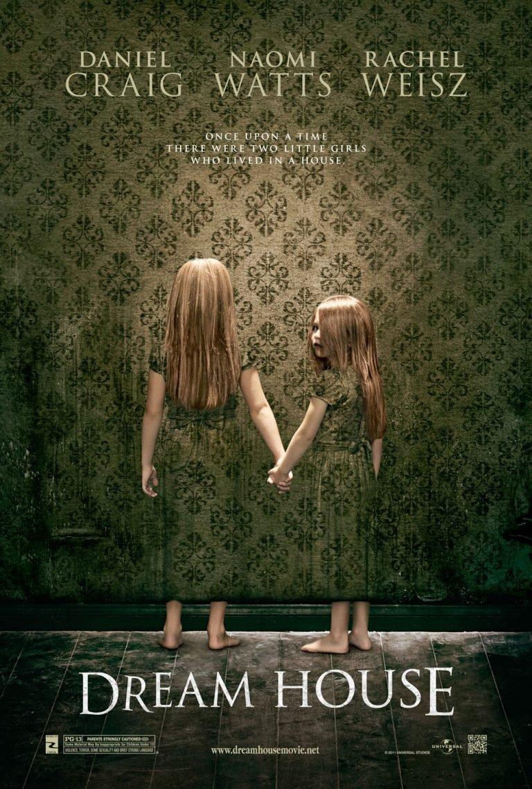 Dream House (Movie) Review