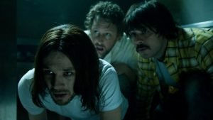The Top Ten Movies From TIFF 2011 9