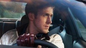 The Top Ten Movies From TIFF 2011