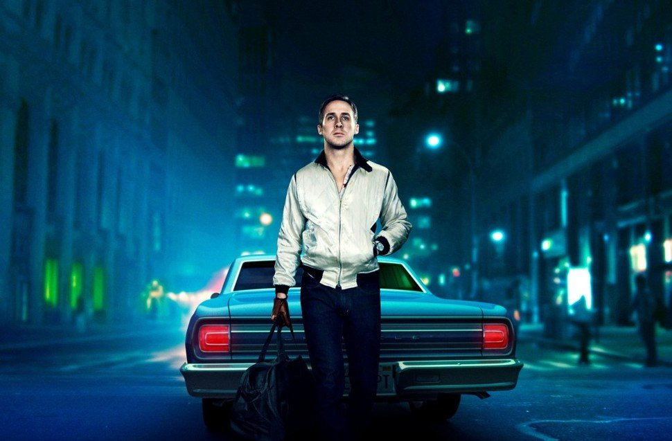 Tiff Preview: 5 Film Festival Recommendations For The Genre Fans