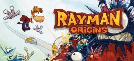 Rayman Origins (PS3) Review 2