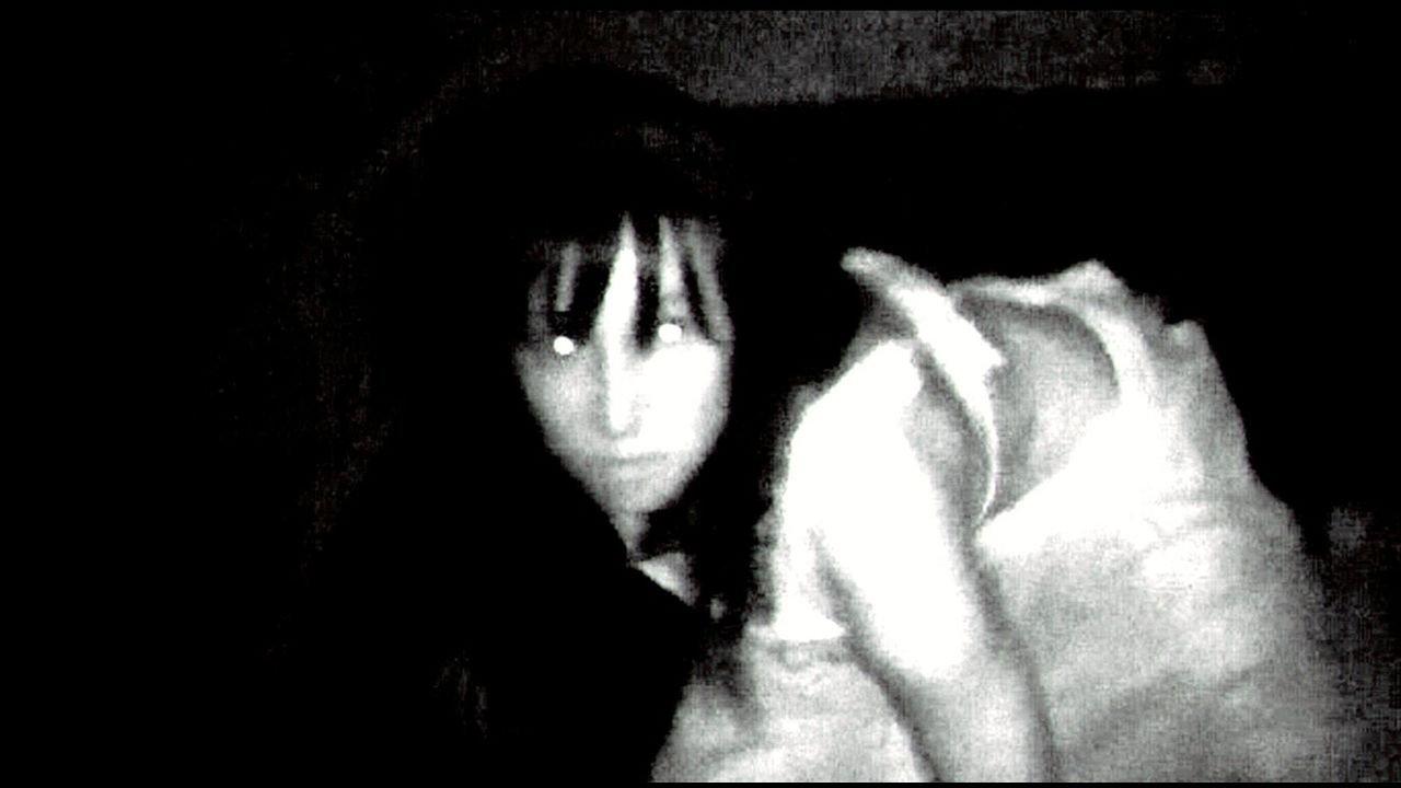 The Devil Inside (2012) Review 4