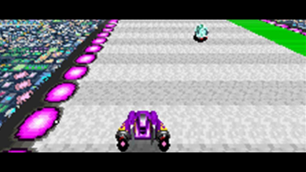 The Nintendo Nerd: The 3DS Ambassador Program 2 – Electric Boogaloo