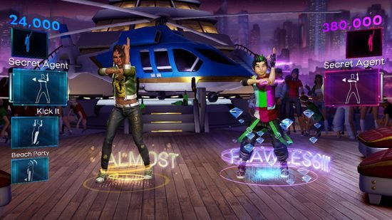 dance-central-2-review-1