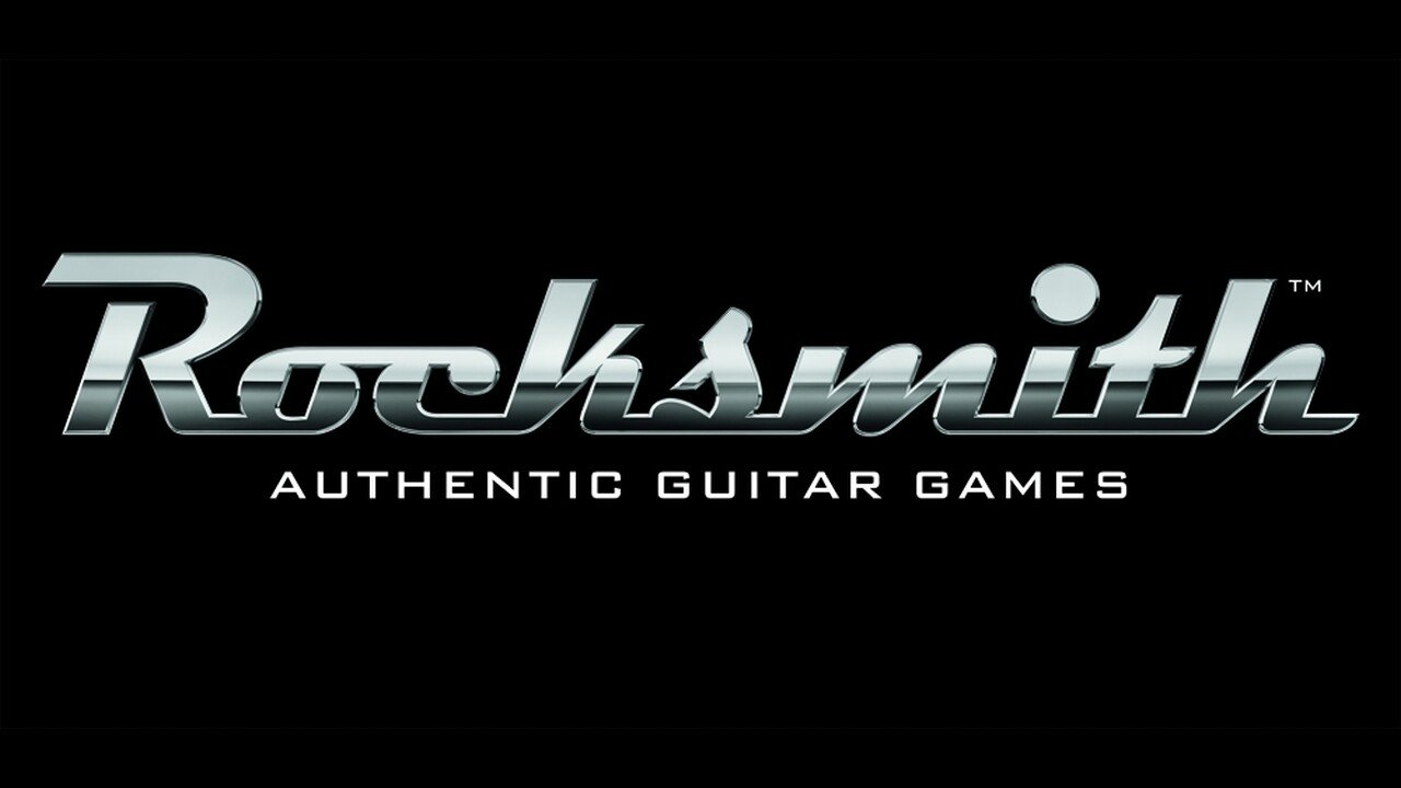 Rocksmith and Megadeath Hot pick Contest - 2012-02-09 20:11:57