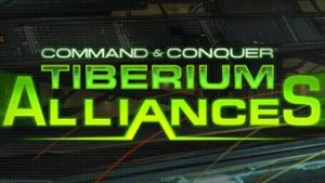 Command & Conquer: Tiberium Alliances - 2012-02-09 19:47:05