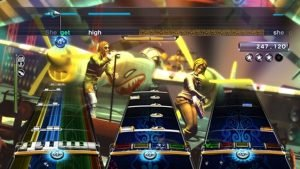 Five Must-Have Songs for Rock Band