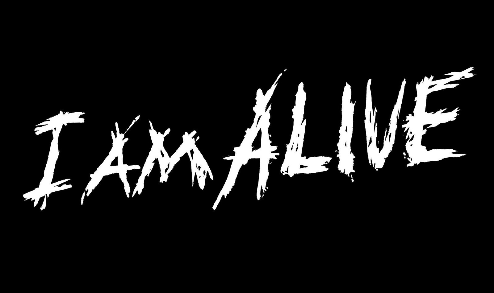 I Am Alive (XBOX 360) Review 2