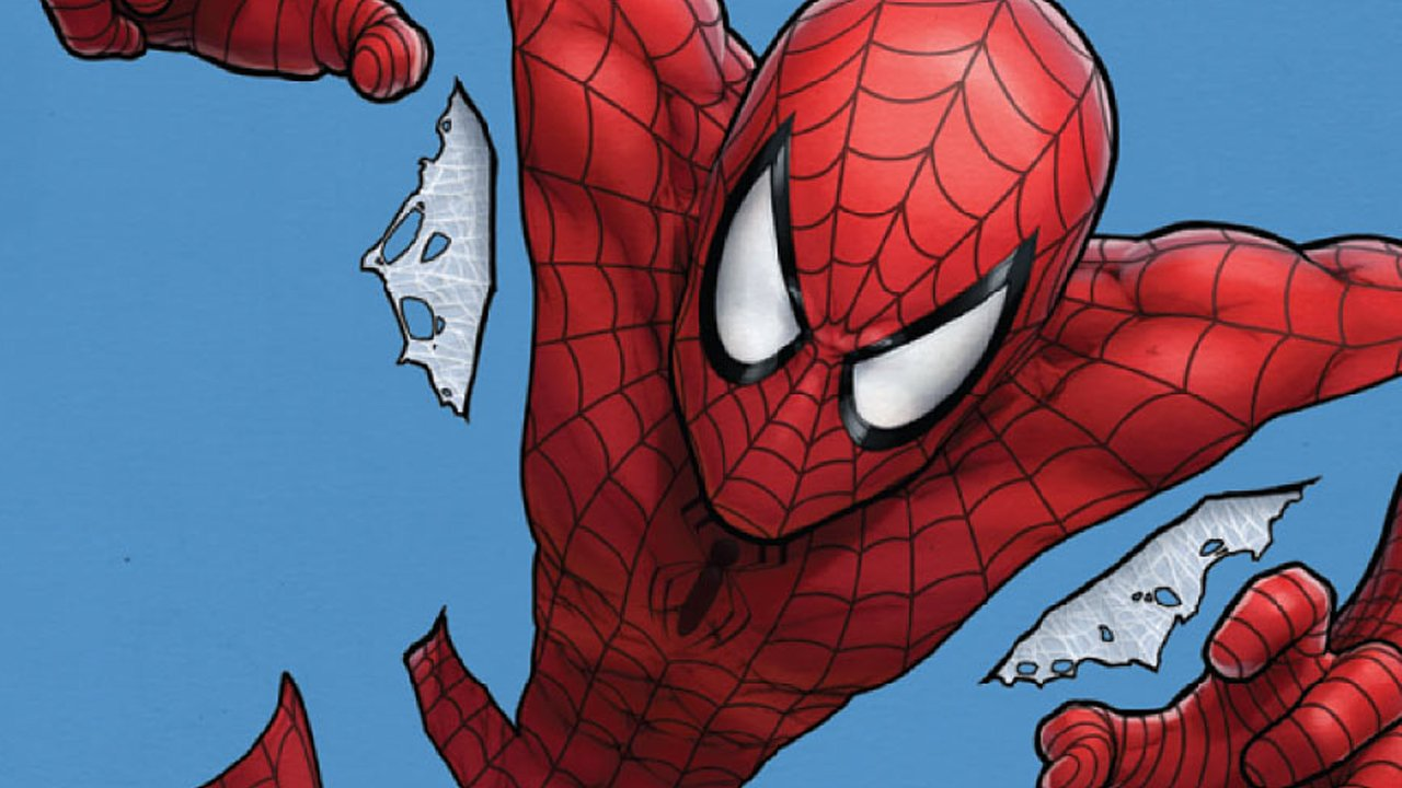Amazing Spider-Man #679.1 Review 3