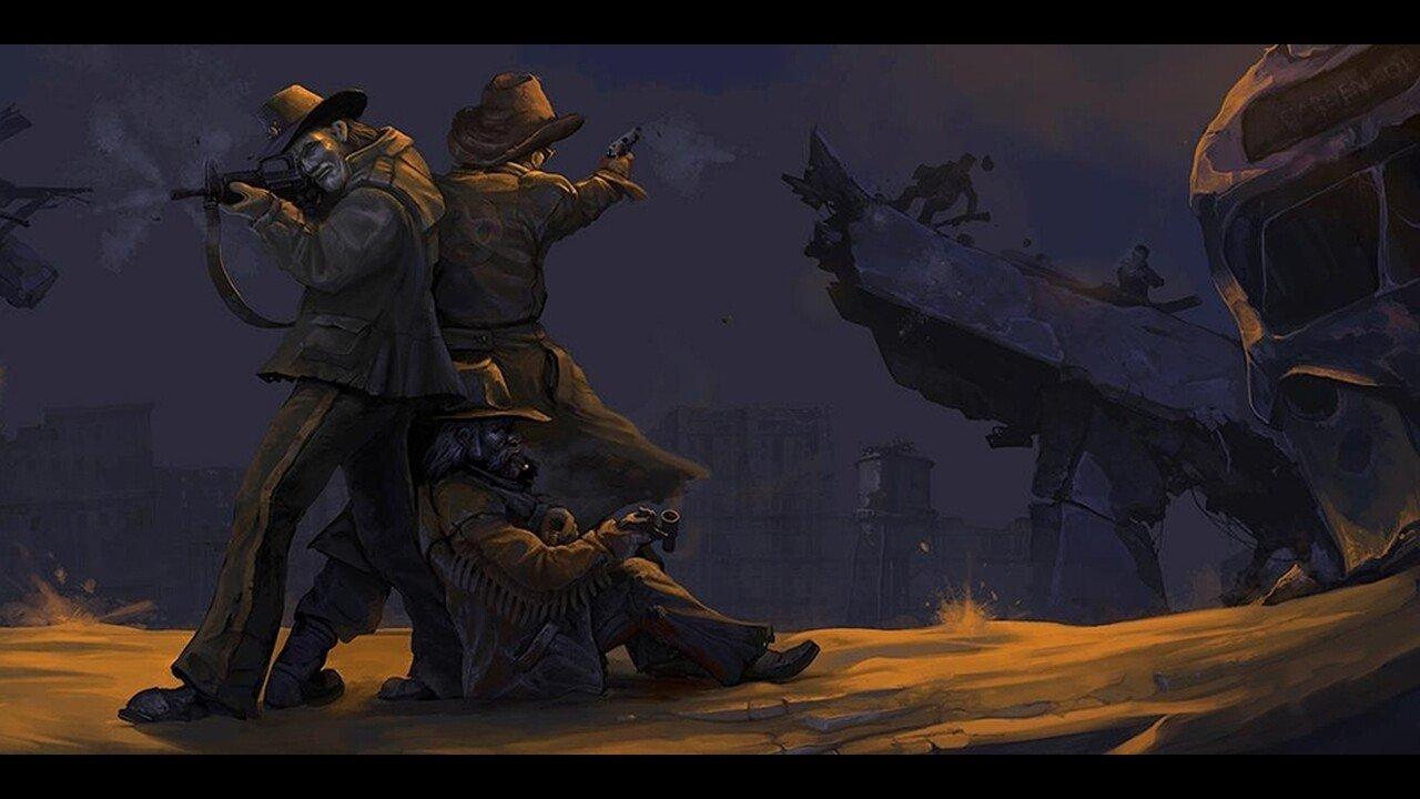 Return to the Wasteland - 2012-03-28 14:19:56