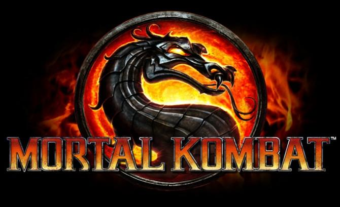 Mortal Kombat (PS3) Review 3
