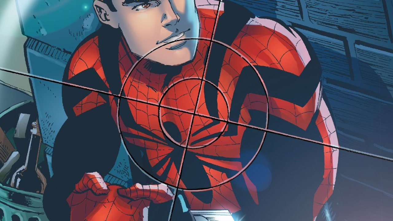 Amazing Spider-Man: The Complete Ben Reilly Epic Book 4 Review 3