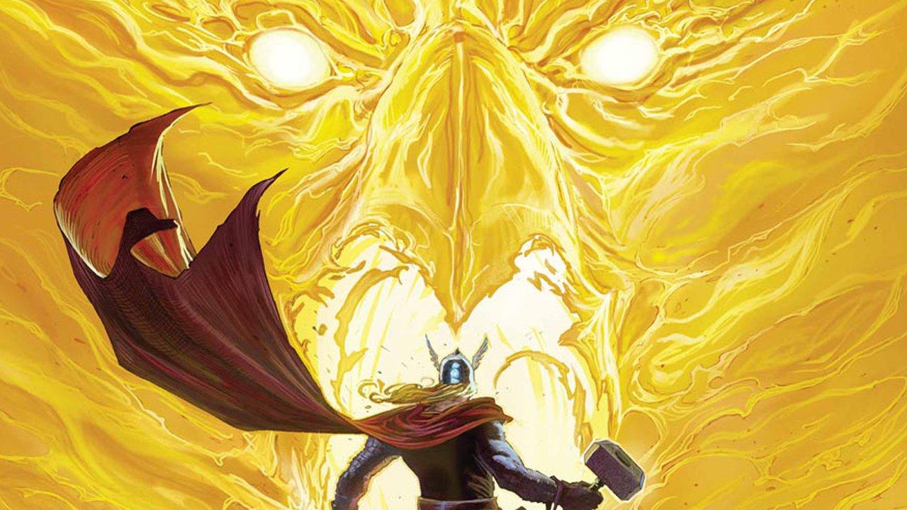 Avengers versus X-Men #4 Review 3