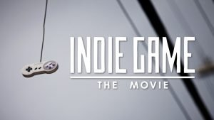 Indie Game: The Movie and Breaching the Mainstream - 2012-05-17 13:47:25