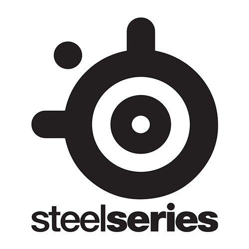 SteelSeries Diablo III Headset Review 1