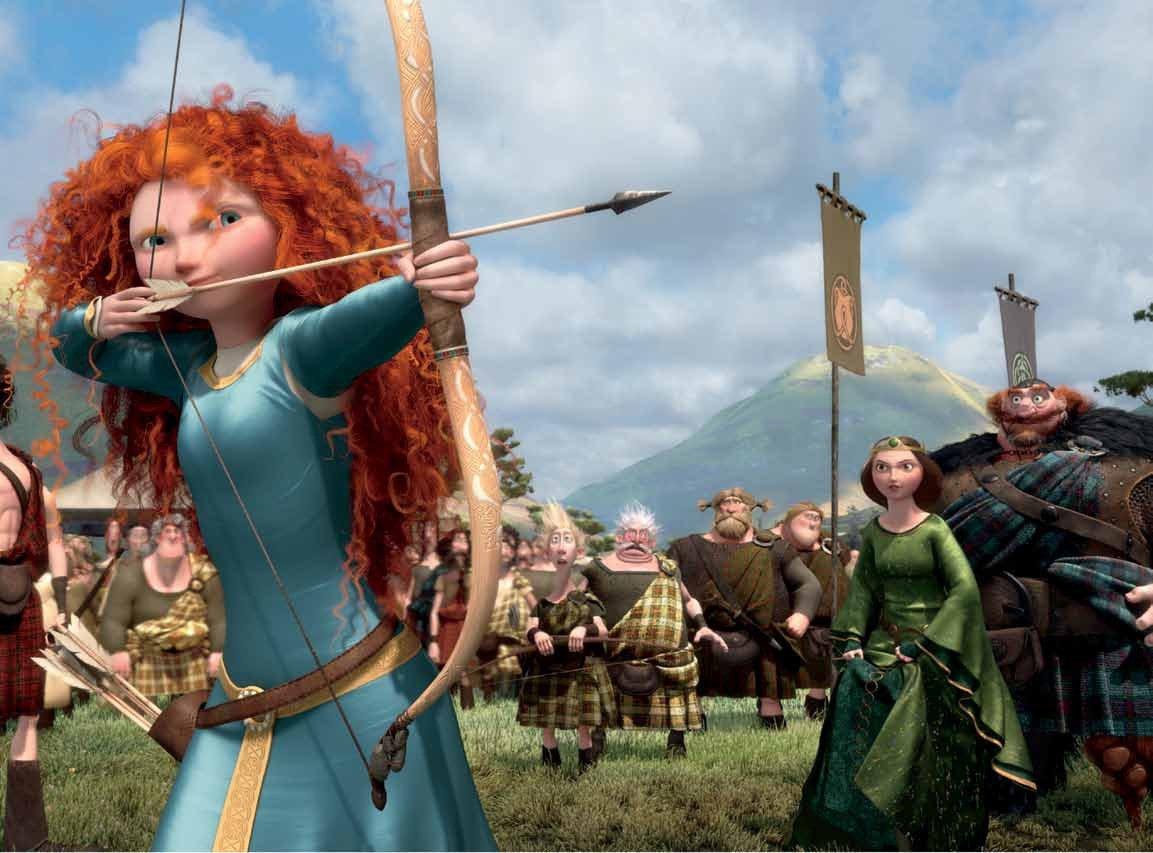 Brave-2012-