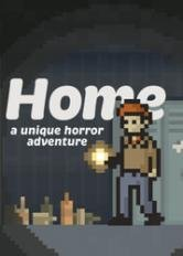 Home (PC) Review